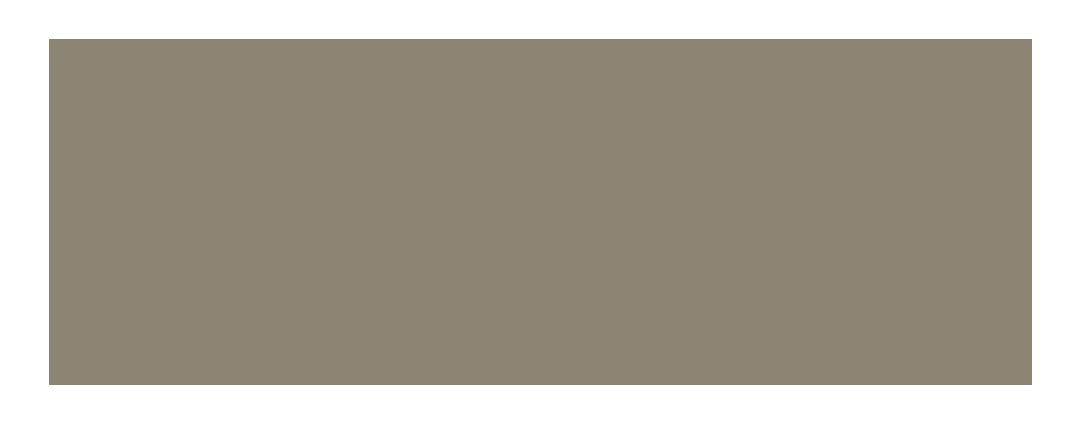 MM_Logo_Coloured